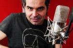 Piero Pelu' sta male: salta il concerto di Capodanno