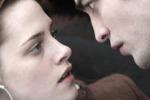 """Verdetto inatteso per """"Twilight"""": e' la saga piu' brutta di sempre"""