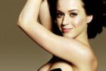 """Katy Perry sul podio: e' lei la piu' """"hot"""" dell'anno"""
