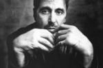 """""""Imagine"""", Al Pacino di nuovo sul set"""