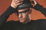 Musica, Timberlake annuncia il suo ritorno: il video