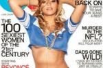 E' Beyonce' la donna piu' sexy del ventunesimo secolo
