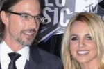 Britney Spears torna single: è finita con Jason Trawick