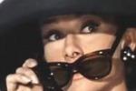 Audrey Hepburn, icona di eleganza: 20 anni fa la morte