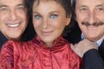 Sanremo 2013 dal sapore retro': ecco gli ospiti del Festival