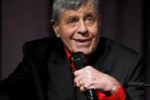 "Jerry Lewis torna dopo 18 anni in ""Max Rose"""