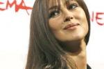 Monica Bellucci torna sul set: girerò un film sulla Bosnia