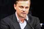 Di Caprio: lascio il cinema, mi occupero' di ambiente