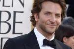 Bradley Cooper: vorrei interpretare Lance Armstrong