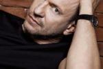 Biagio Antonacci: spero in un'Italia migliore