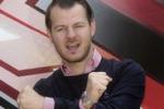Alessandro Cattelan torna in radio: farla mi rende piu' libero