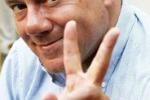 Carlo Verdone: attore ancora per tre anni, poi solo regia