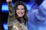 E' nata Paola: Laura Pausini diventa mamma