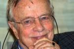 Franco Zeffirelli: compio 90 anni ma ho progetti fno a 100