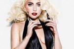 Intervento d'urgenza per Lady Gaga, cancellato il tour