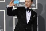 Justin Timberlake, live a sorpresa a Londra