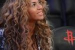 Beyonce': dopo Blue Ivy sono pronta per un altro figlio