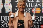 Brit Awards 2013, il trionfo di Emeli Sande' e Ben Howard