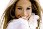Jennifer Lopez e il cinema: sogno un ruolo da sexy girl