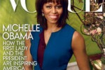 Michelle Obama, superdiva: la first lady torna su Vogue