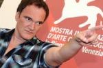 Quentin Tarantino, il regista dei cult al traguardo dei 50 anni