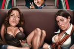 Spot con caricatura di Berlusconi, Ford India si scusa
