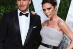 Beckham, casa in vendita per 10 milioni di sterline