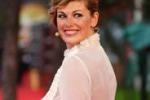 """""""Benvenuti a tavola"""", Vanessa Incontrada chef in tv"""