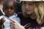 Madonna in Malawi per la costruzione di 10 nuove scuole