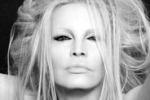 Torna la musica di Patty Pravo: così ho riscoperto me stessa