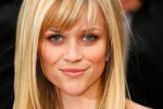 Arrestata l'attrice Reese Witherspoon