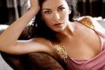 Disturbo bipolare, ricovero per Catherine Zeta-Jones
