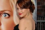 Emma Stone, una nuova musa per Woody Allen