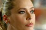 Barbara De Rossi in tv: la mia battaglia contro il femminicidio