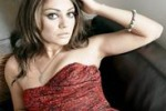 FHM sceglie le donne più sexy del 2013: Mila Kunis al primo posto