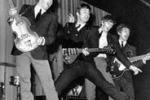 Chitarra dei Beatles all'asta per 300 mila dollari