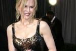 Nicole Kidman, nuovo volto per Jimmy Choo