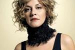 Musica, un'estate di live per Irene Grandi