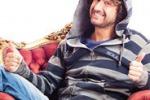 Siani tra cinema e musica, l'attore scrive per Gigi Finizio