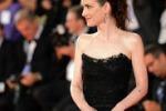 Winona Ryder e la cleptomania: ecco perchè ho rubato