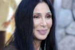 Tv e un nuovo disco: Cher pronta a tornare sulle scene