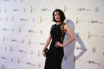 """Asia Argento: """"A 16 anni molestata da un regista italiano"""""""