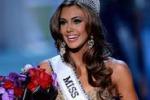 Erin Brady è la nuova Miss Usa