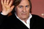 Guida in stato di ebbrezza, condannato Gerard Depardieu