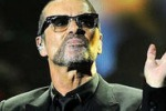 George Michael, 50 anni vissuti tra musica ed eccessi