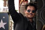 """The Lone Ranger"", Depp a Disneyland per la premiere"