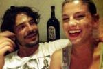 Emma: aria di crisi con Marco Bocci? La smentita in un tweet