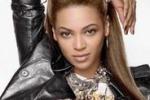 Le celebrità più potenti al mondo: sei donne nella top 10