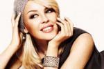 Kylie Minogue e l'incubo tumore: sono fiera di Angelina Jolie