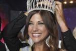 Micaela Lopez Bianchi, è lei la miss più bella del mondo